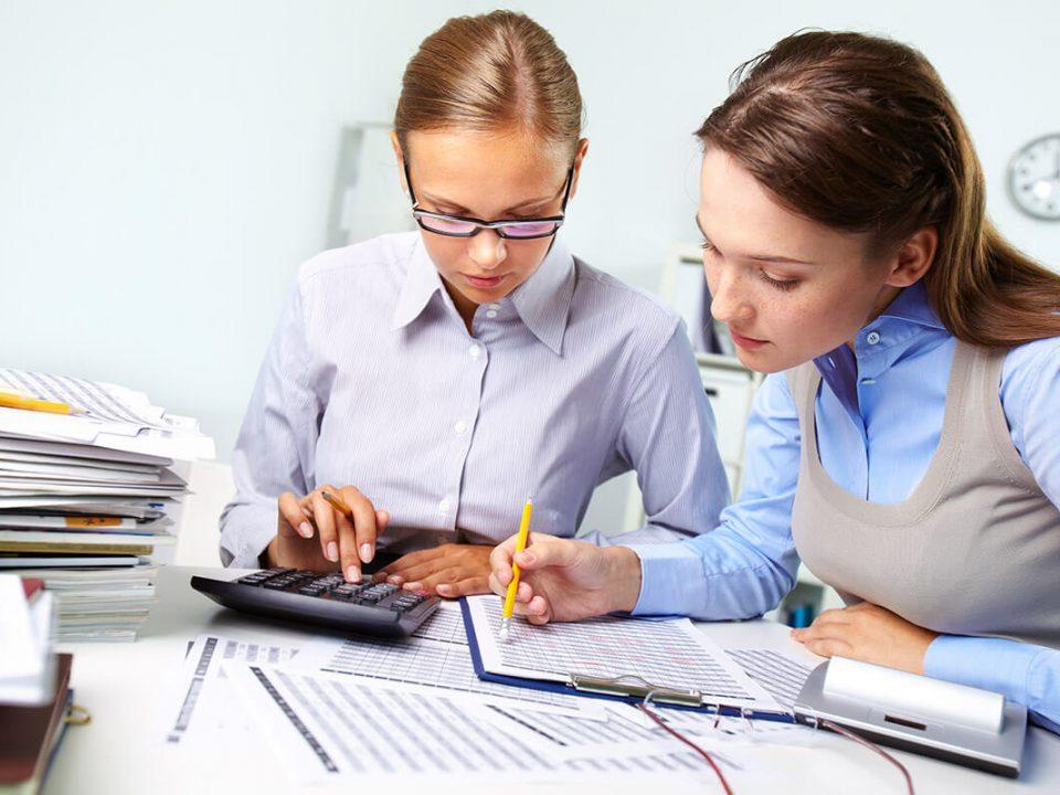consulenza-finanziamenti