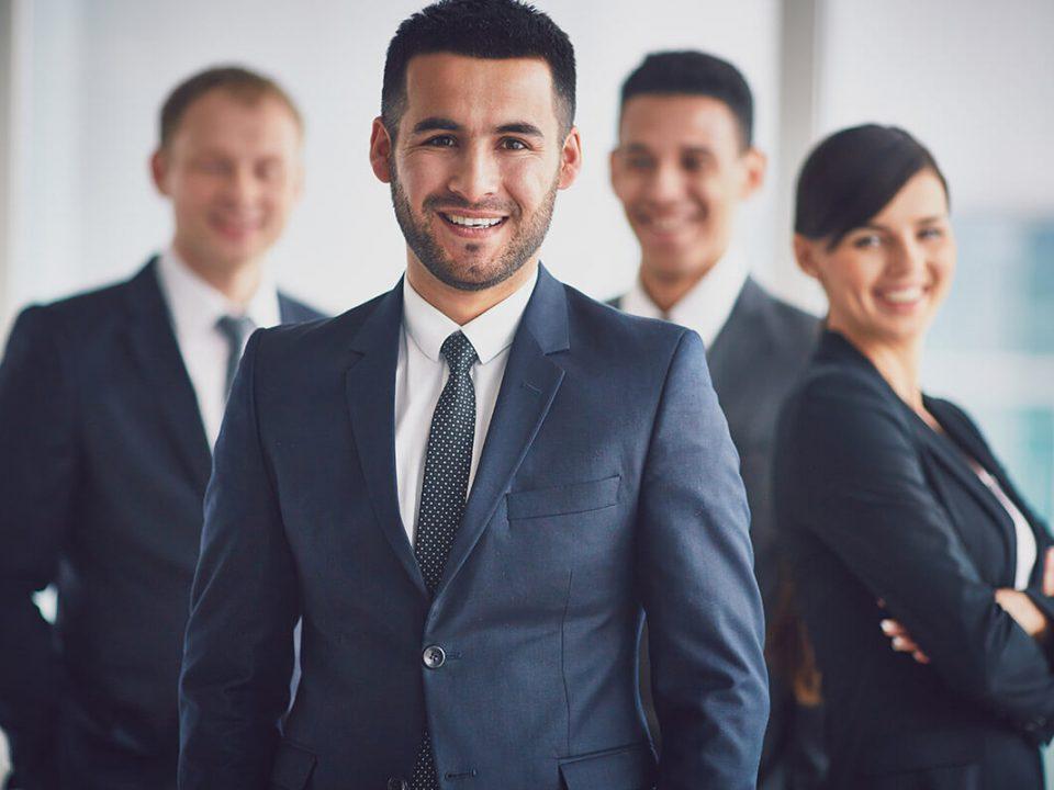 consulenti-aziende