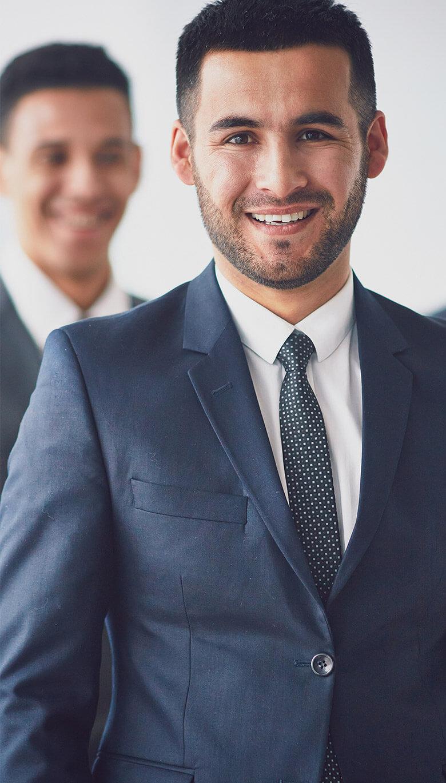 consulente-aziendale
