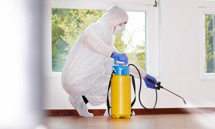 Igienizzazione-e-sanificazione-roma