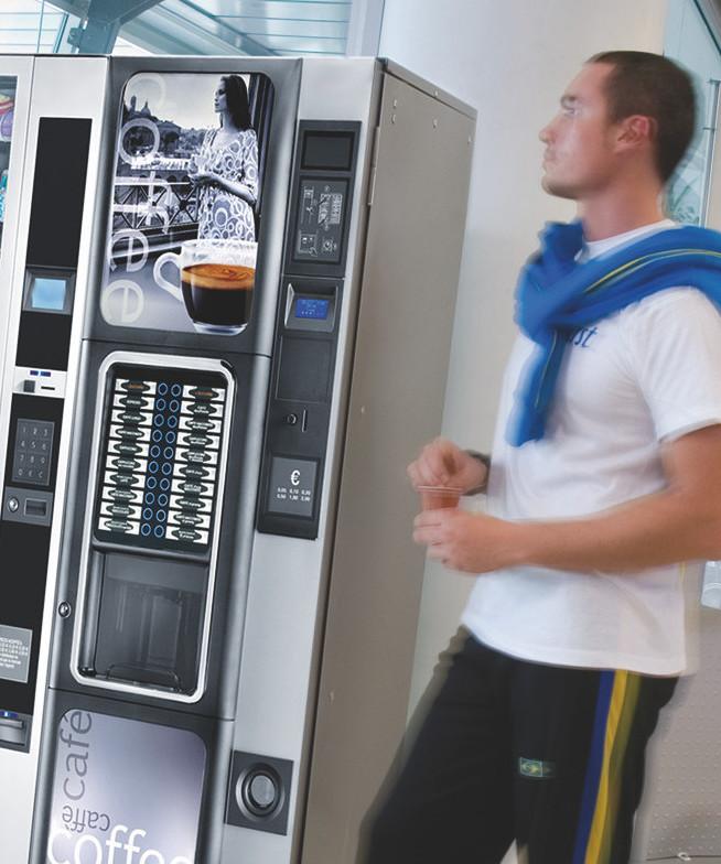 distributori-caffe-a-roma