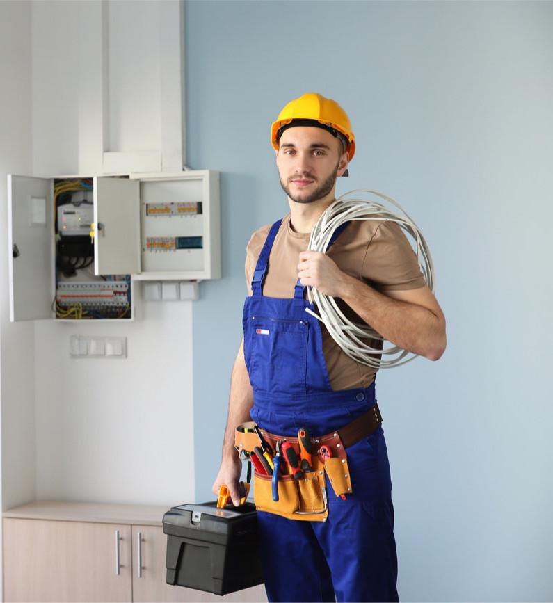 impianti-elettrici-e-idraulici-roma