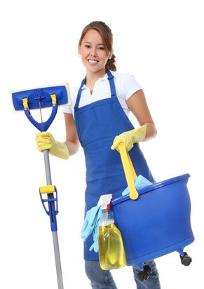 imprese-di-pulizie-roma