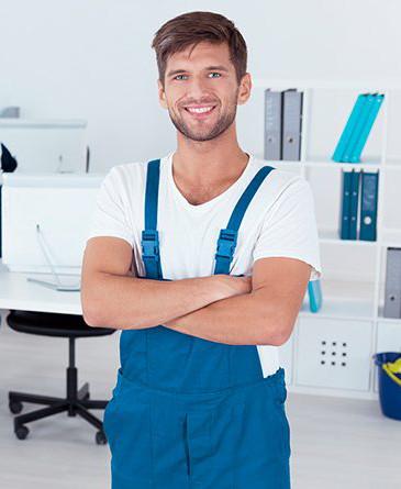 pulizia-ufficio-roma
